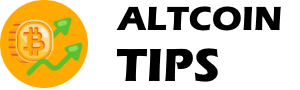 altcoin-tips.nl